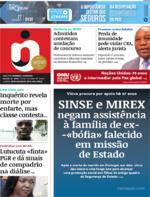 Novo Jornal - 2020-10-23