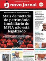 Novo Jornal - 2020-12-11