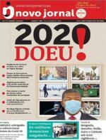 Novo Jornal - 2020-12-18