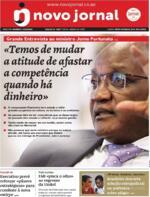 Novo Jornal - 2021-01-08