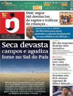 Novo Jornal - 2021-01-29