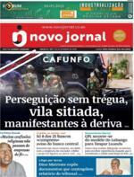 Novo Jornal - 2021-02-05