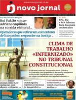 Novo Jornal - 2021-02-12