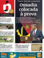 Novo Jornal - 2021-03-05