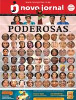 Novo Jornal - 2021-03-12