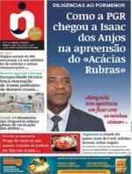 Novo Jornal - 2021-04-16
