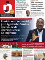 Novo Jornal - 2021-05-07