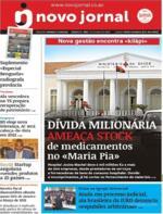Novo Jornal - 2021-05-14