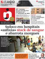 Novo Jornal - 2021-05-28