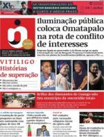 Novo Jornal - 2021-06-25