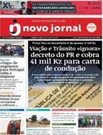 Novo Jornal - 2021-07-02