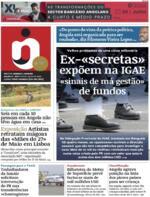 Novo Jornal - 2021-07-09