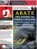 Novo Jornal - 2021-07-23