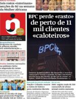 Novo Jornal - 2021-07-30