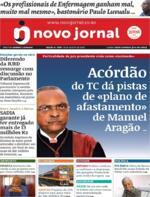 Novo Jornal - 2021-08-13