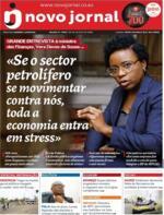 Novo Jornal - 2021-08-27