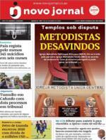 Novo Jornal - 2021-09-03