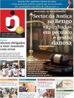 Novo Jornal - 2021-09-10