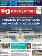 Novo Jornal - 2021-09-24