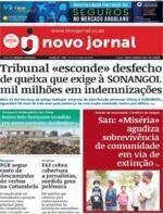 Novo Jornal - 2021-10-01