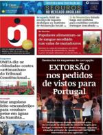 Novo Jornal - 2021-10-08