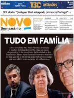 NOVO Semanário - 2021-06-04