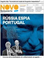 NOVO Semanário - 2021-06-18