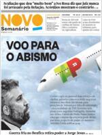 NOVO Semanário - 2021-06-25
