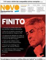 NOVO Semanário - 2021-07-09