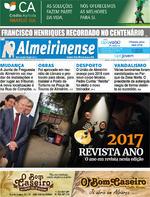 O Almeirinense - 2018-01-02