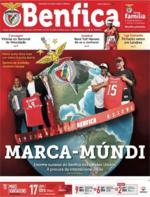 O Benfica - 2019-07-26