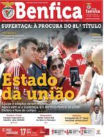 O Benfica - 2019-08-02