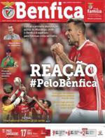 O Benfica - 2019-08-30