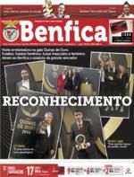O Benfica - 2019-09-06
