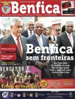 O Benfica - 2019-09-13