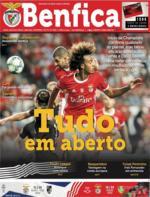 O Benfica - 2019-09-20