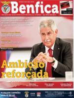 O Benfica - 2019-09-27