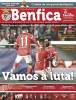 O Benfica - 2019-10-25