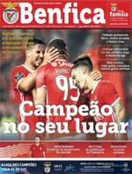 O Benfica - 2019-11-01