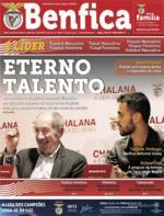 O Benfica - 2019-11-22