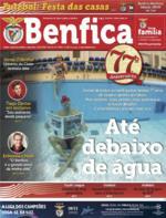 O Benfica - 2019-11-28
