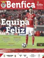 O Benfica - 2019-12-13
