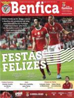 O Benfica - 2019-12-20