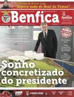 O Benfica - 2020-01-03