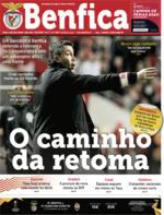 O Benfica - 2020-02-21