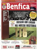 O Benfica - 2020-02-28