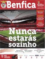 O Benfica - 2020-03-13