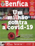 O Benfica - 2020-03-27