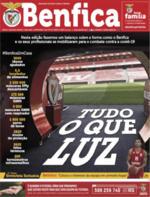 O Benfica - 2020-04-10