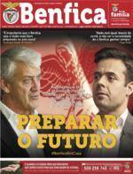 O Benfica - 2020-04-17